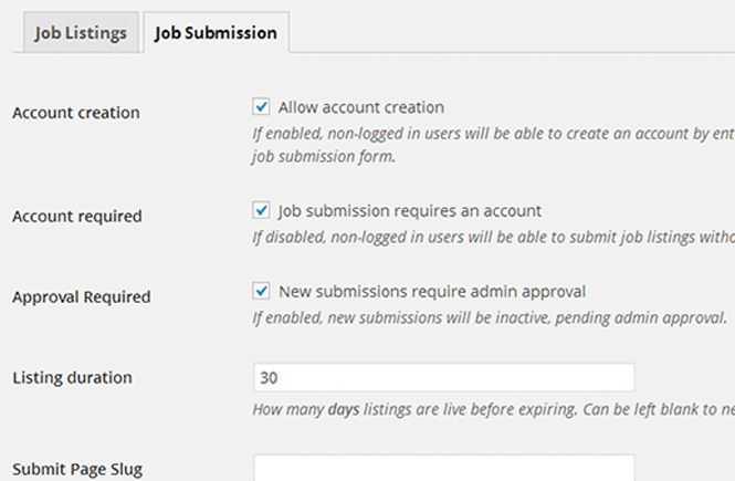 Ficha Jos Submission