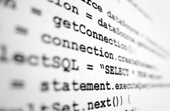 Como podemos crear una firma personalizada con code snipets