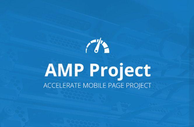 Activar AMP en tu WordPress