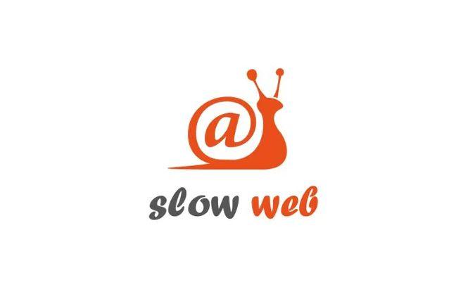 Saber que plugins hacen lenta tu web