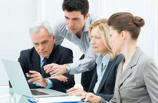 Aprender a gestionar el cambio en la empresa